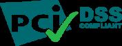 Fonepay pcidss logo